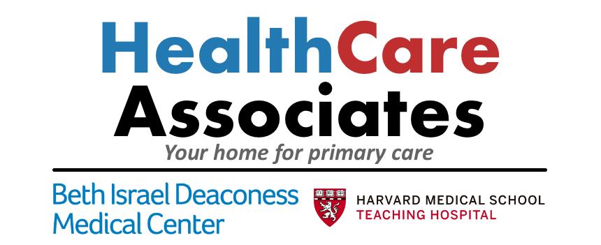 HealthCare Associates